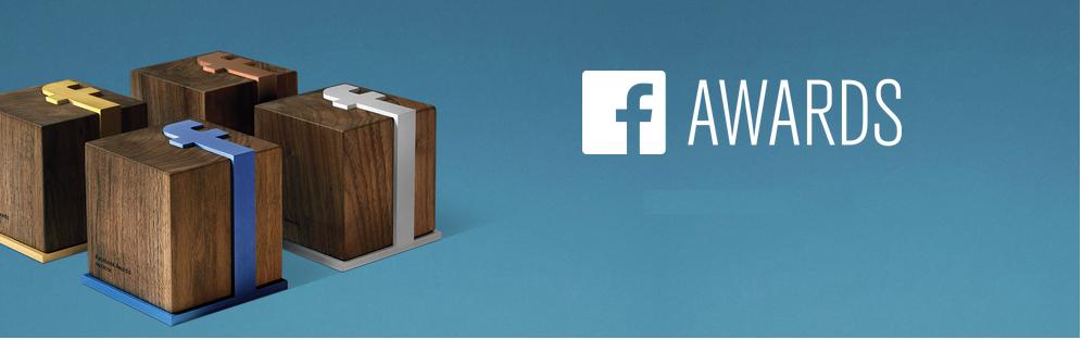 Facebook Awards