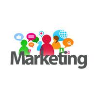 3 Motivos para Investir em uma Agência de Marketing para sua Empresa