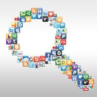Monitoramento de Mídias Sociais: Saiba como Interagir com seu Público!