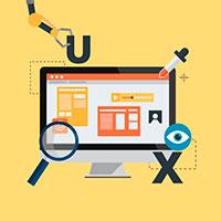 Melhorando a Experiência do Usuário no Marketing Digital