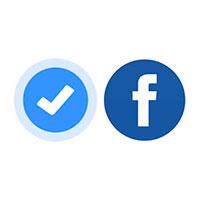 Como Verificar minha Fanpage com Selo Azul
