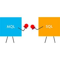MQLs e SQLs