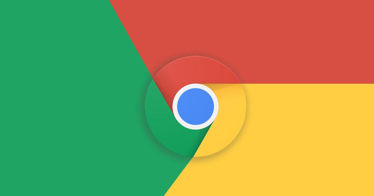 extensões para Google Chrome