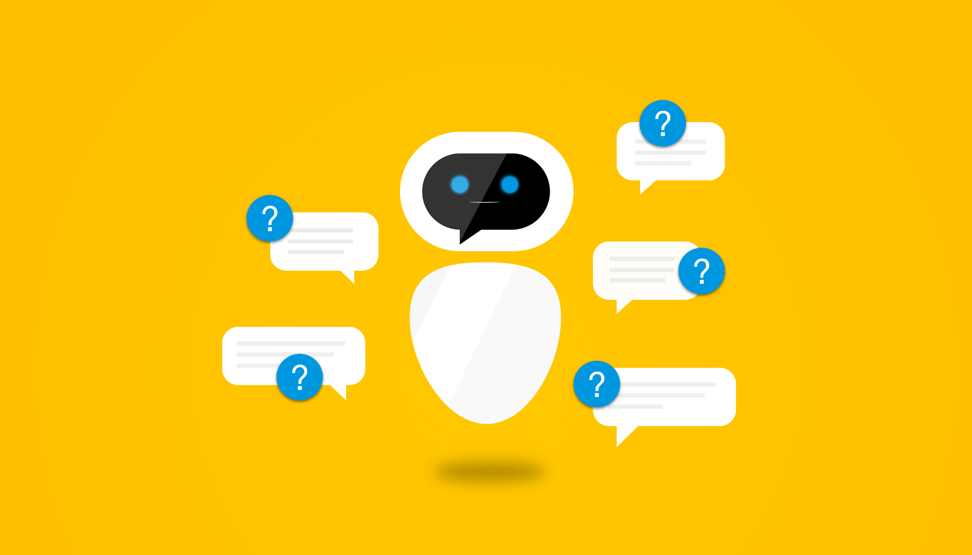 ferramenta de análise para chatbot