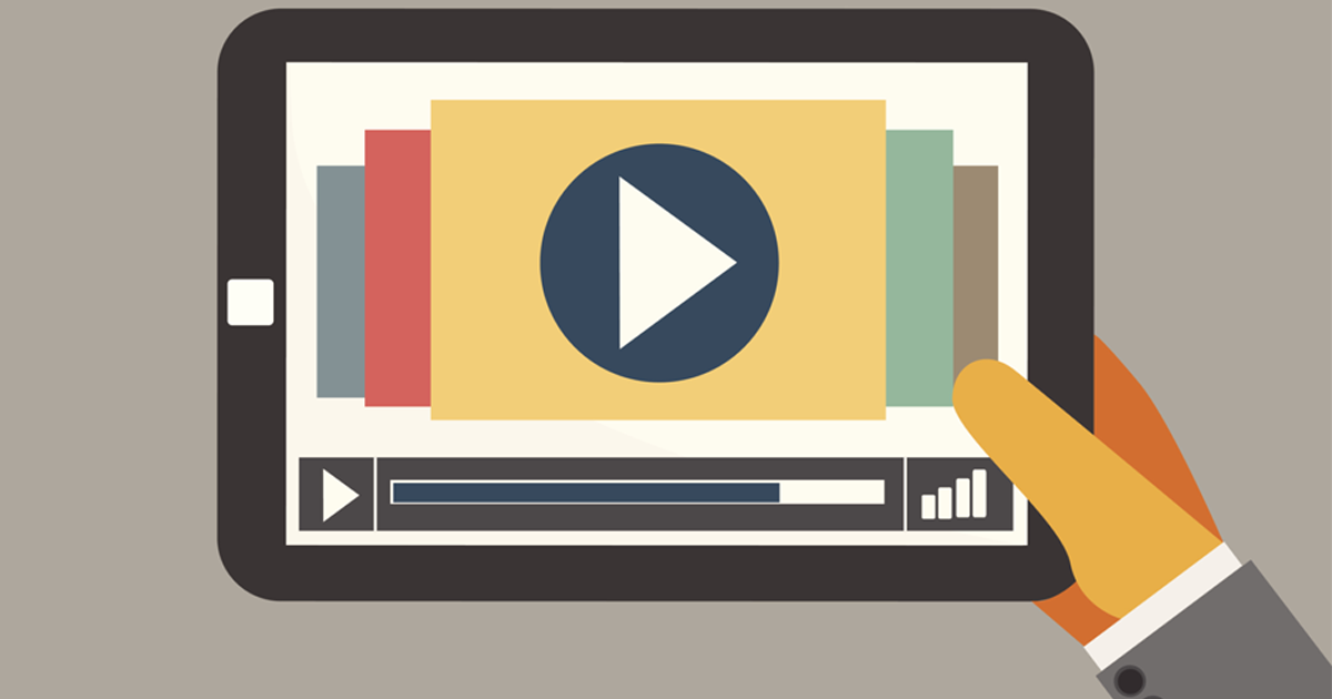 É possível criar um conteúdo incrível usando apenas o celular? Claro que sim! Confira os aplicativos gratuitos para criar vídeos e solte sua criatividade :)